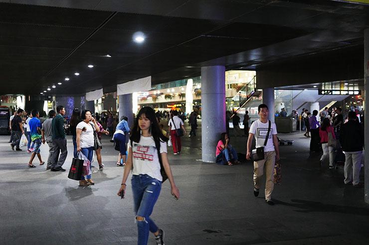 hongkong-china03
