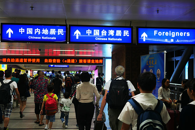 hongkong-china04