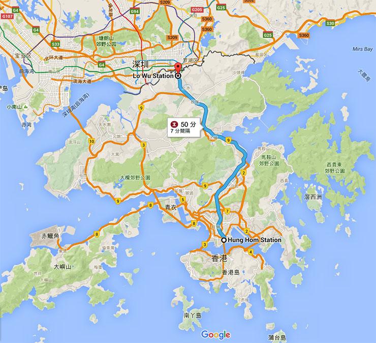 hongkong-china17