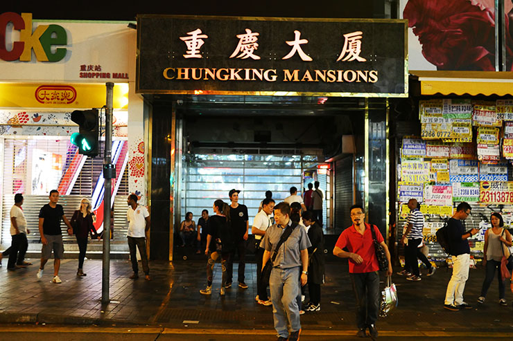 chungking-mansions12