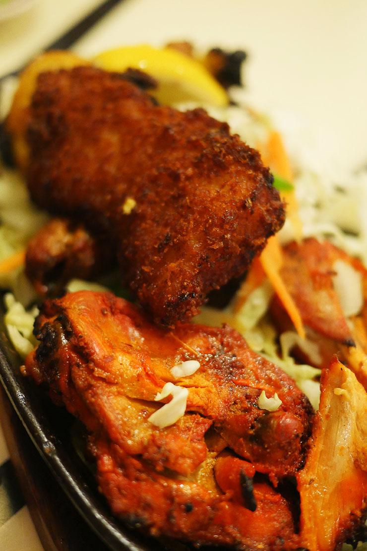 hongkong-curry11