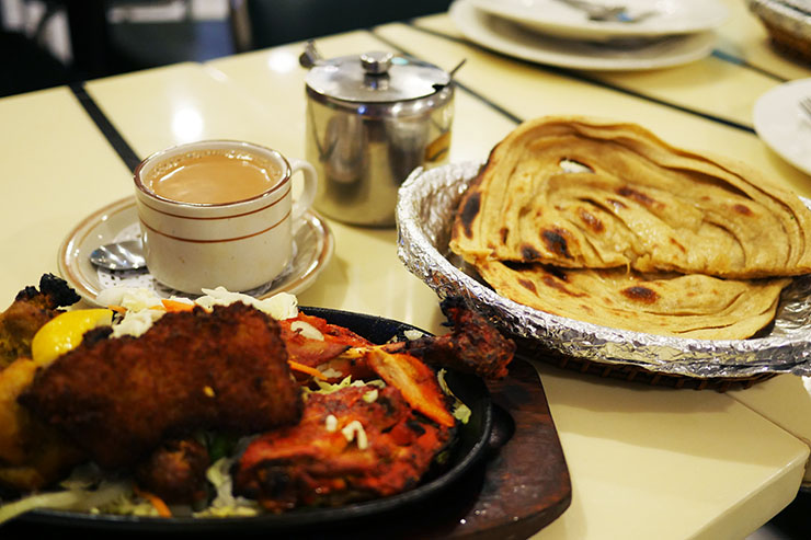 hongkong-curry7