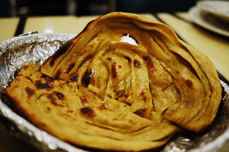 hongkong-curry8