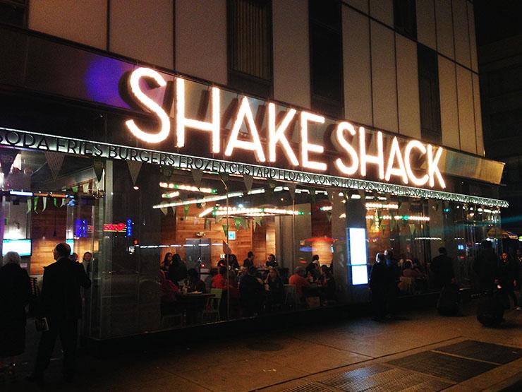 shake-shack6
