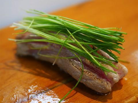 寿司が美味しかったアジアの国ランキングベスト5 / 美味い寿司はこの国にある!