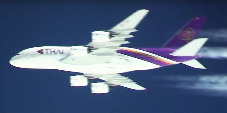 thai-air-a380-0