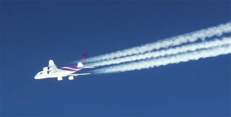 thai-air-a380-1