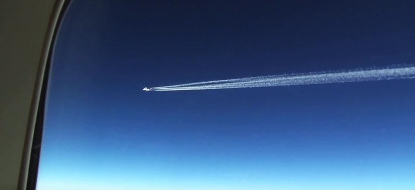 thai-air-a380-3