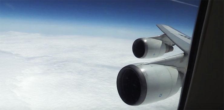 thai-air-a380-4