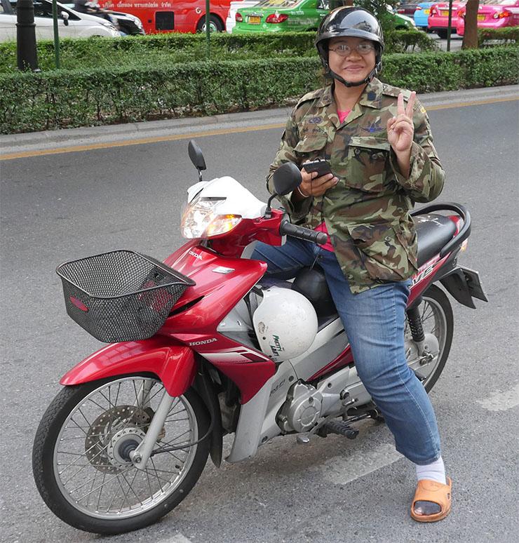 uber-moto-08