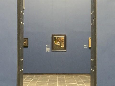 【ドイツ】フランクフルトで必ず行くべきミュージアム / もじゃもじゃペーターの謎を知る
