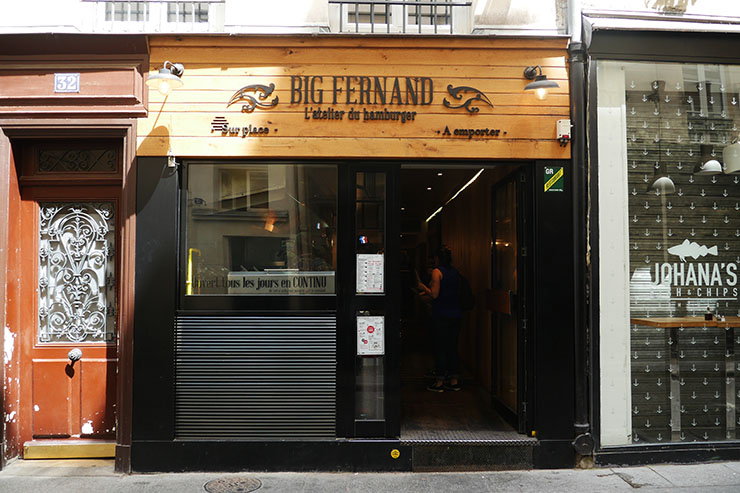 paris-big-fernand3