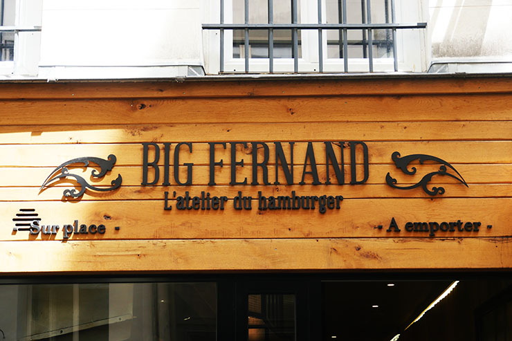 paris-big-fernand4