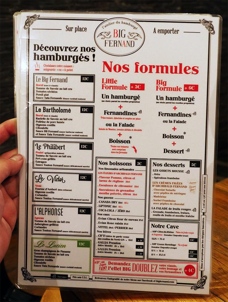 paris-big-fernand6