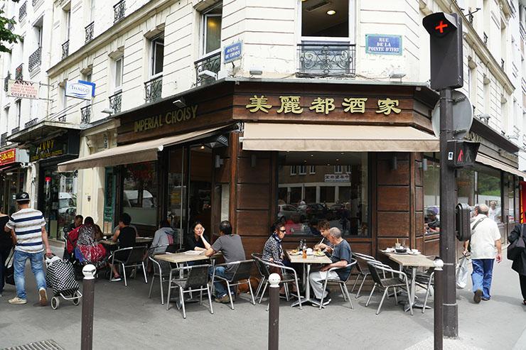 paris-imperial-choisy4