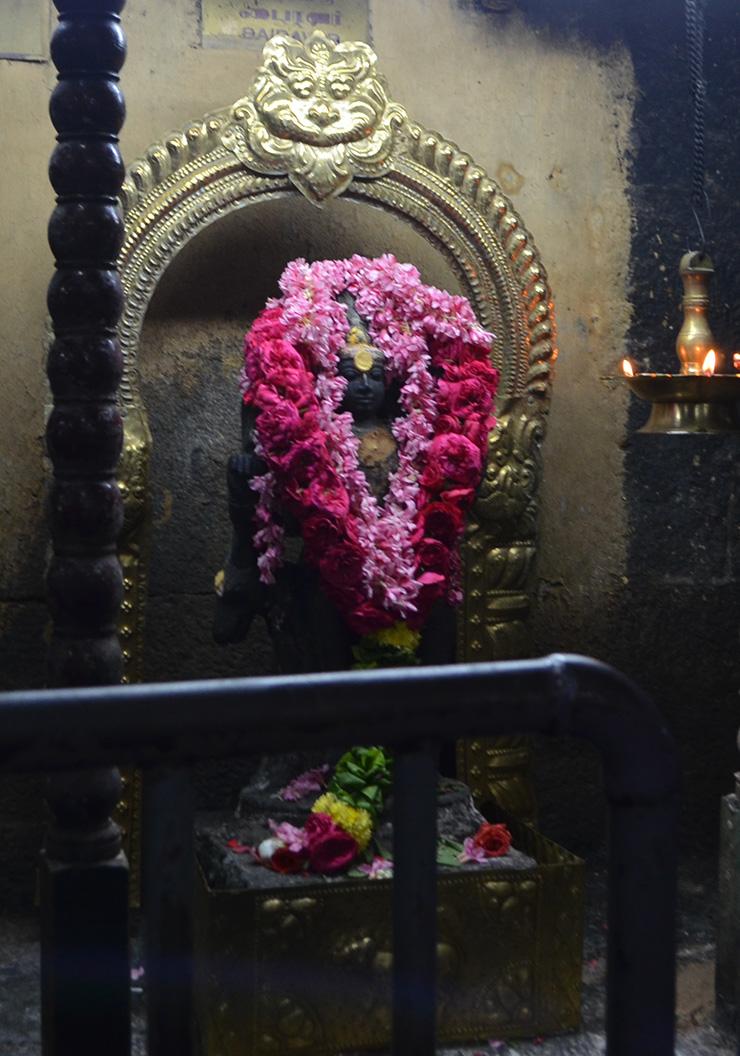 chennai temple2