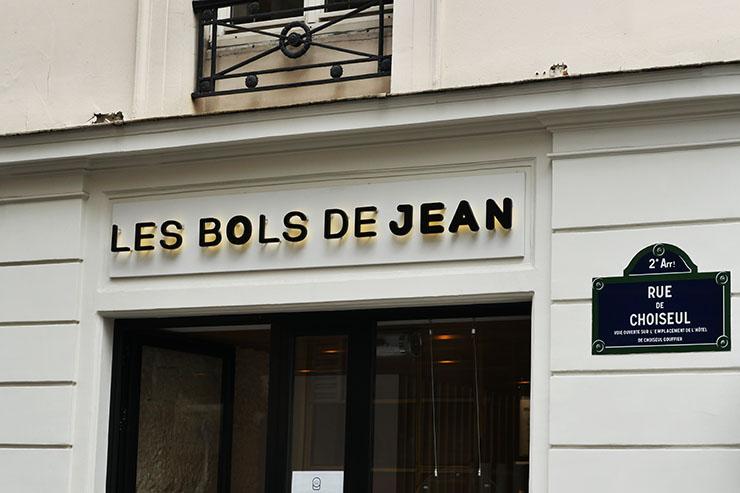 les-bols-de-jean13