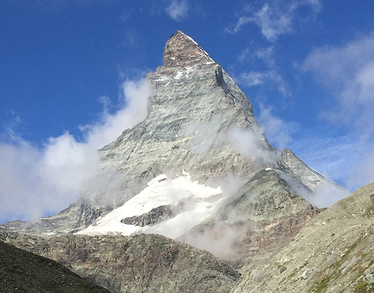 スイス観光はメチャクチャ楽しいけど甘くないよ! 意外と大変だった出来事をまとめる