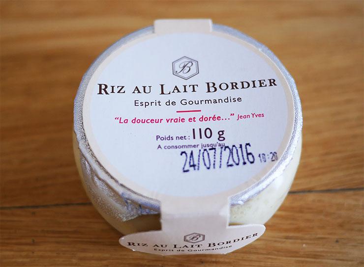 riz-au-lait-bodier2