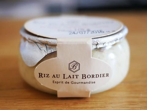 riz-au-lait-bodier3
