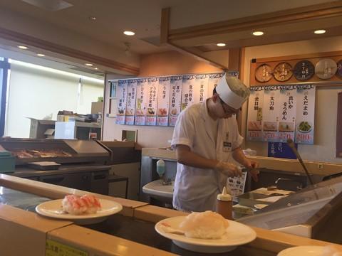 成田空港でコレを食べて! 出発間際の「駆け込みグルメ」を堪能しよう