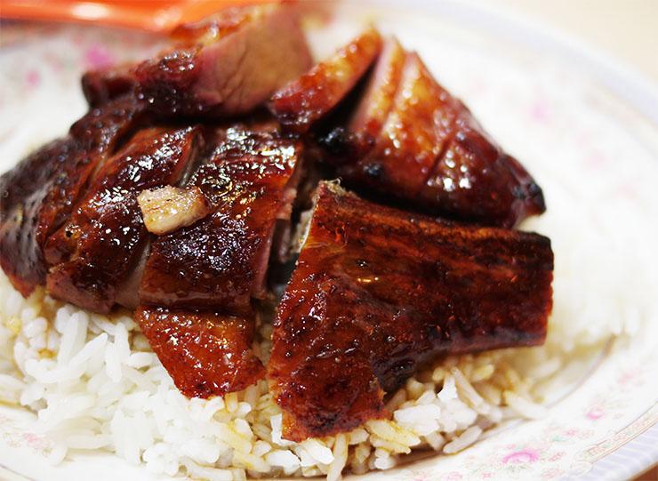 hongkong-roast-goose7