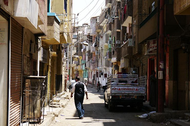 luxor-egypt13