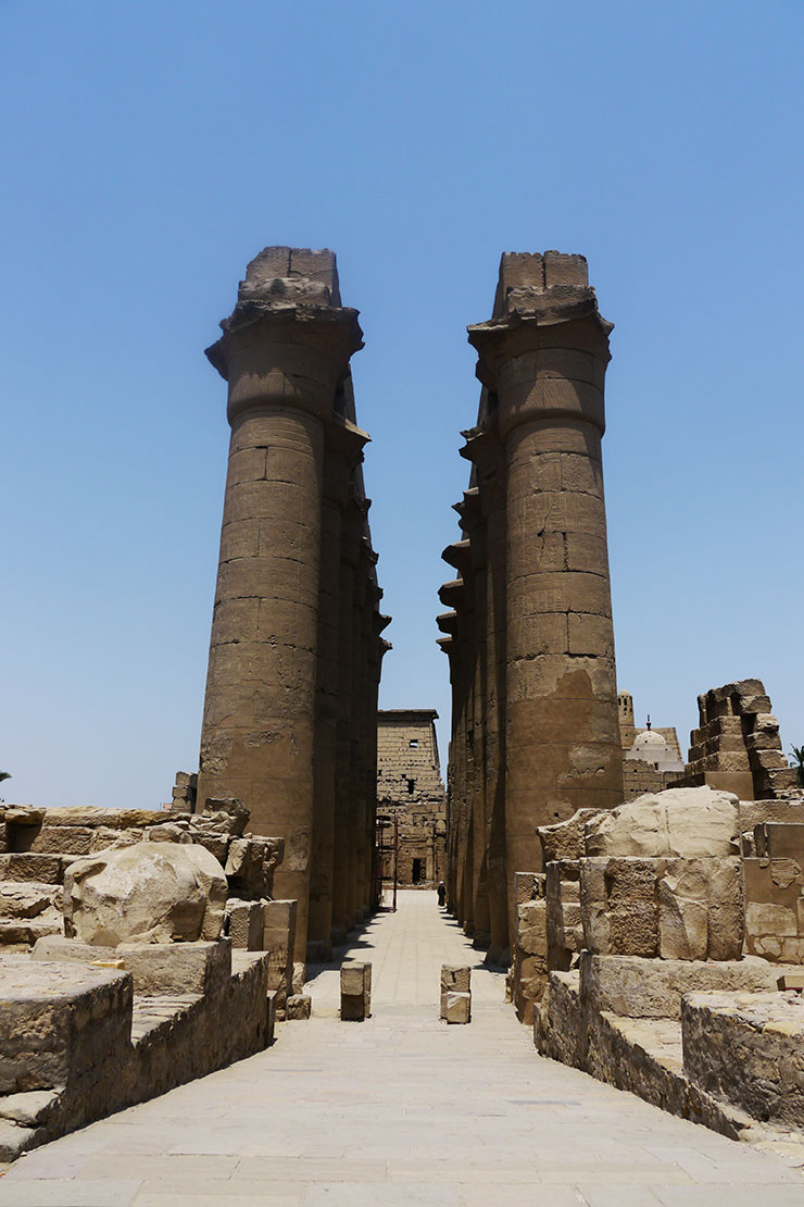 luxor-egypt14