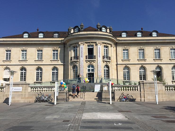 museum-soto