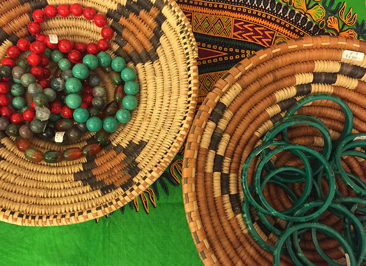 accesory