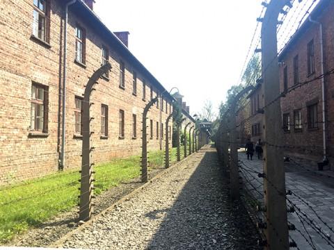 【現地取材】ポーランド政府が世界遺産の登録名に抗議した理由 / アウシュビッツは正式名称ではない
