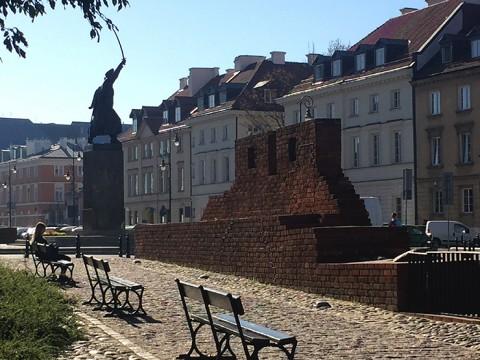 【必見】ポーランド旅行者必読! 覚えておきたい3つの旅の心得