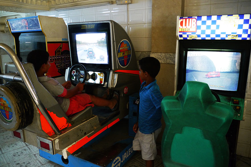 tunisia-game-center1
