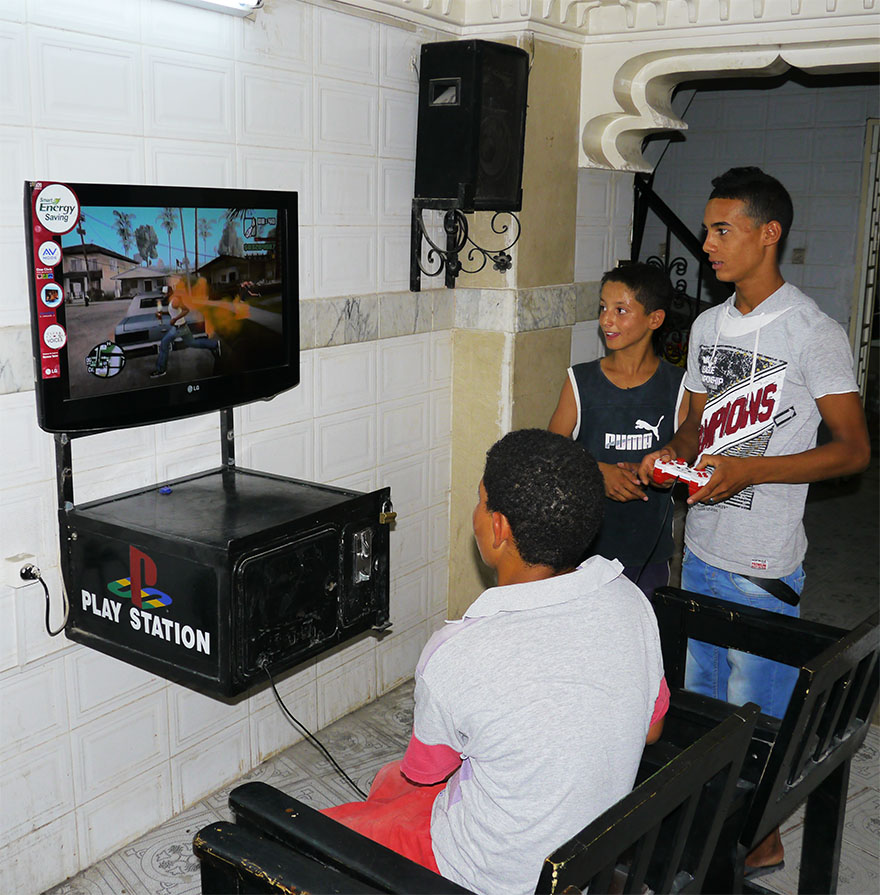 tunisia-game-center10