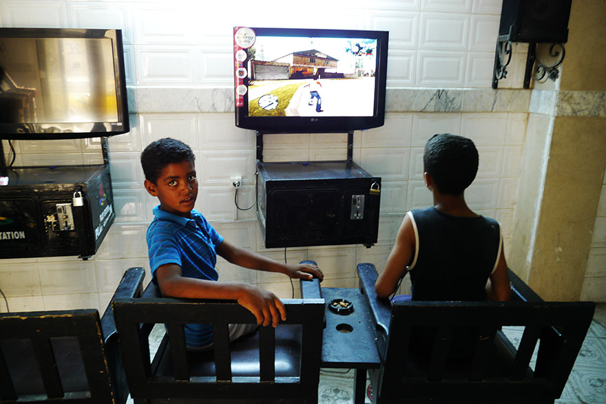 tunisia-game-center13