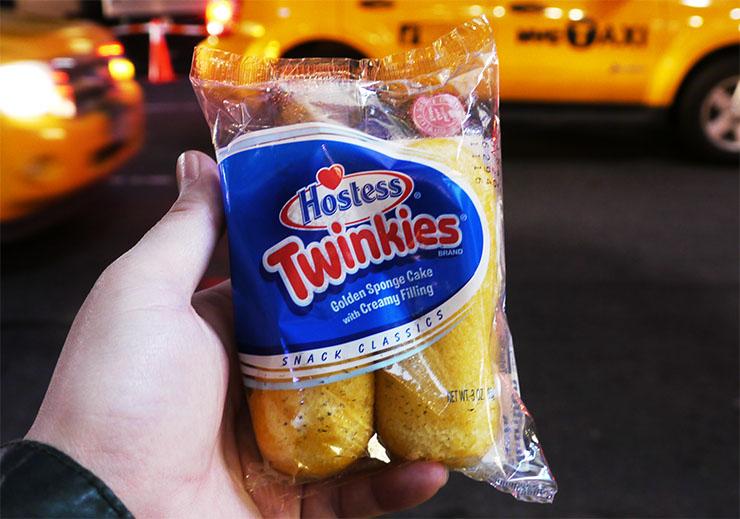 twinkies1