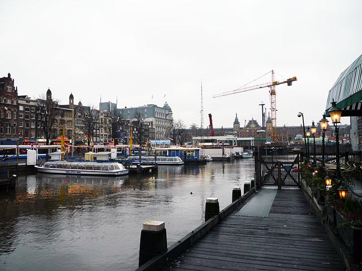 wereldberoemd-in-nederland2