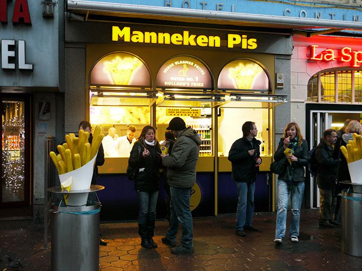 wereldberoemd-in-nederland6