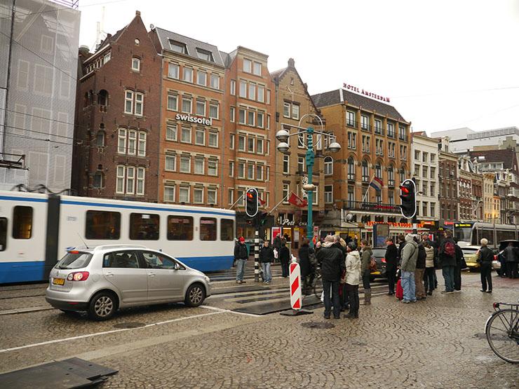 wereldberoemd-in-nederland9