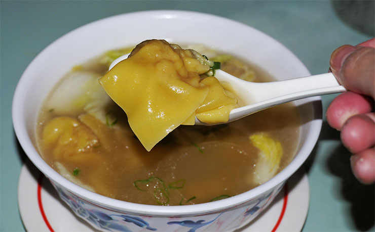 wong-kei10