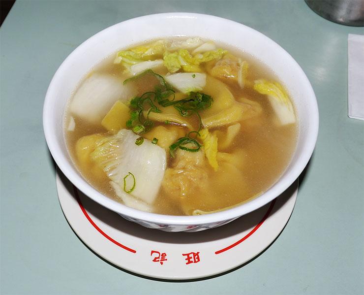 wong-kei12