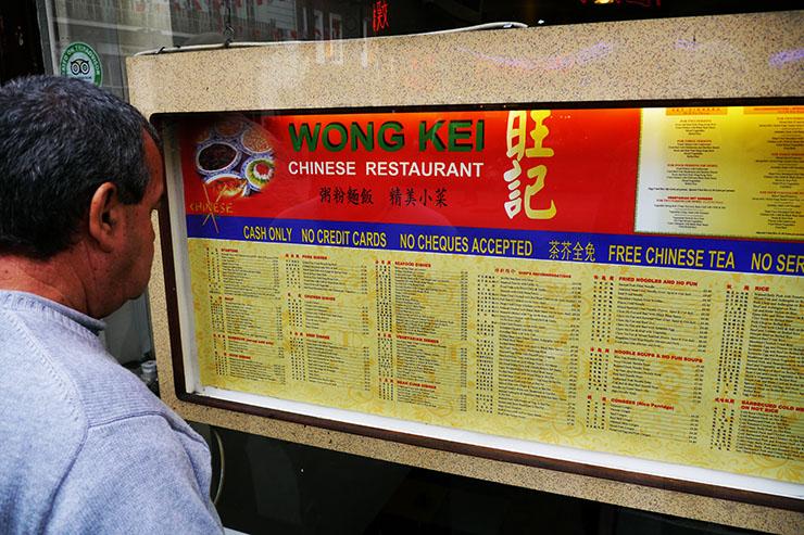 wong-kei14