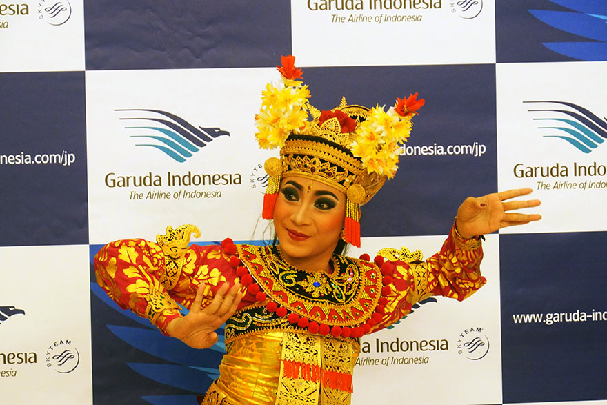 garuda-indonesia2
