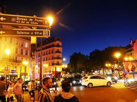 日産自動車が友達や家族とクルマを共有するカーシェアリング事業開始 / まずはパリから