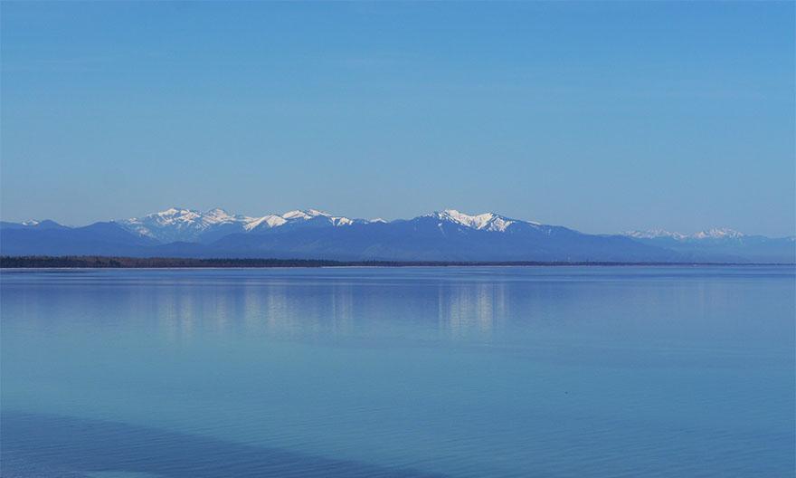 lake-baikal2