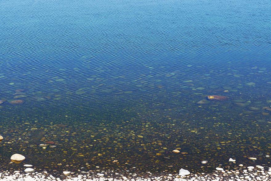 lake-baikal3
