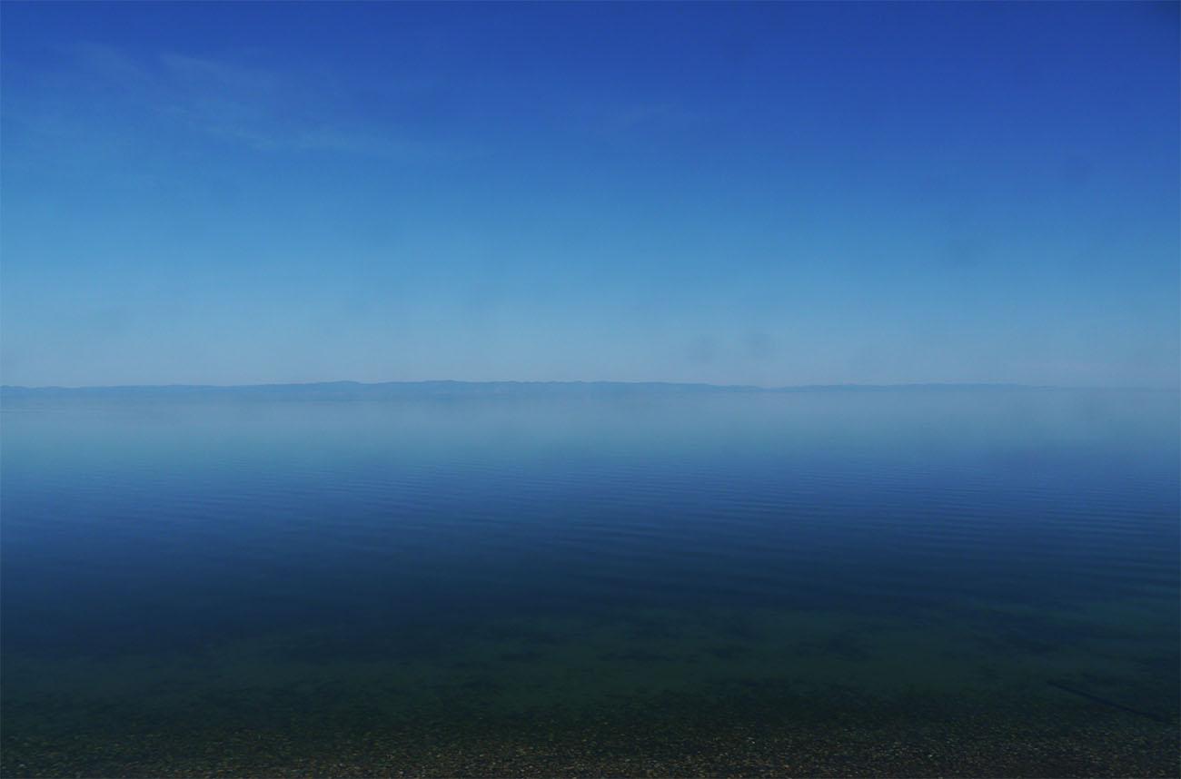 lake-baikal5
