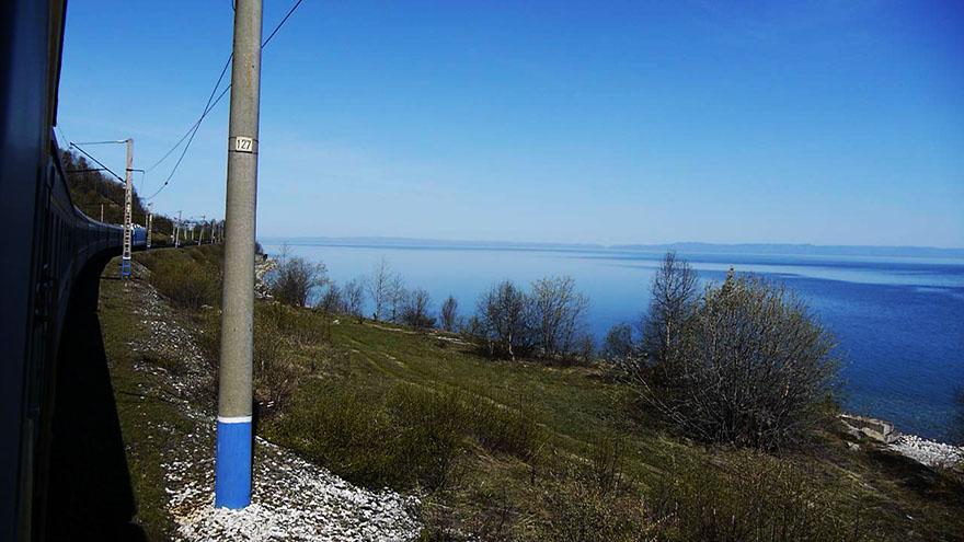 lake-baikal7