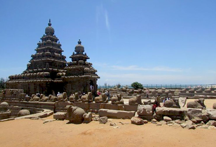 sea-shore-temple