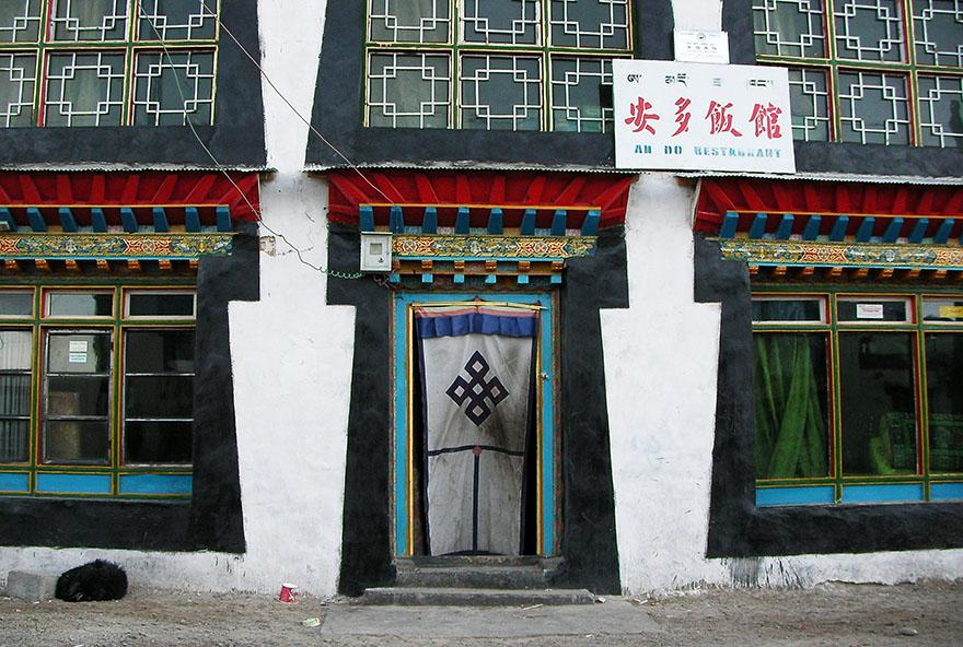 tibet8